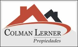 Colman Lerner Propiedades